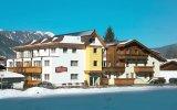 Zájezdy, Apartmány Resort Falkner