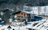 Lyžařské zájezdy, Apartmány Villa Mantina