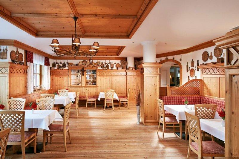 Das Alpenhaus - Salcbursko - Rakousko, Kaprun - Lyžařské zájezdy