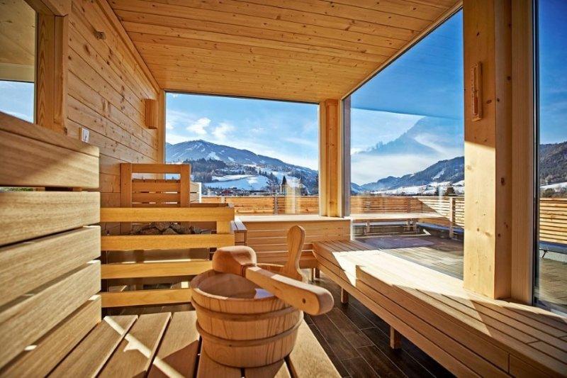 Hotel Planai (SKIOPENING) - Štýrsko - Rakousko, Schladming - Lyžařské zájezdy