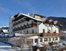 Smy Hotel Koflerhof Wellness & SPA
