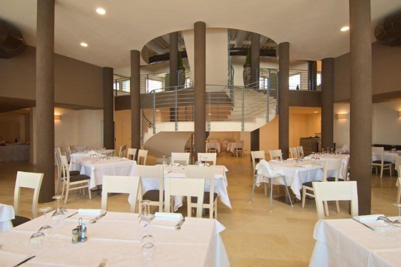 Le Blanc Hotel & Spa - Itálie, Monte Bondone - Lyžařské zájezdy