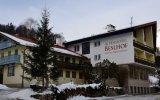 Německo, Alpenhotel Beslhof