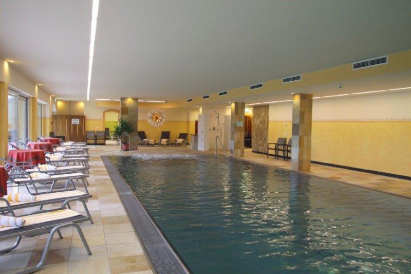 Harmony Hotel Harfenwirt - Tyrolsko - Rakousko, Niederau - Lyžařské zájezdy
