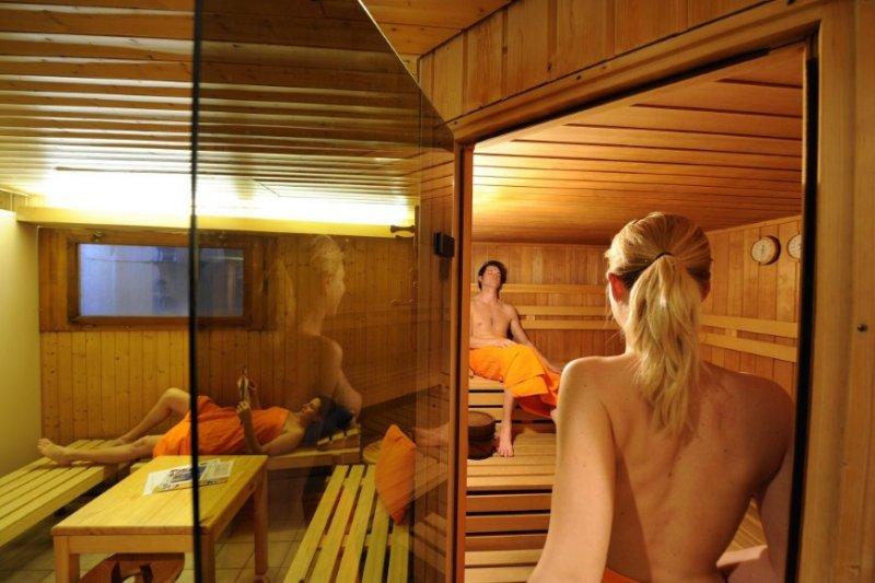 Hotel Bänklialp - Střední Švýcarsko - Švýcarsko, Engelberg - Lyžařské zájezdy