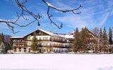 Německo, Hotel Wittelsbacher Hof