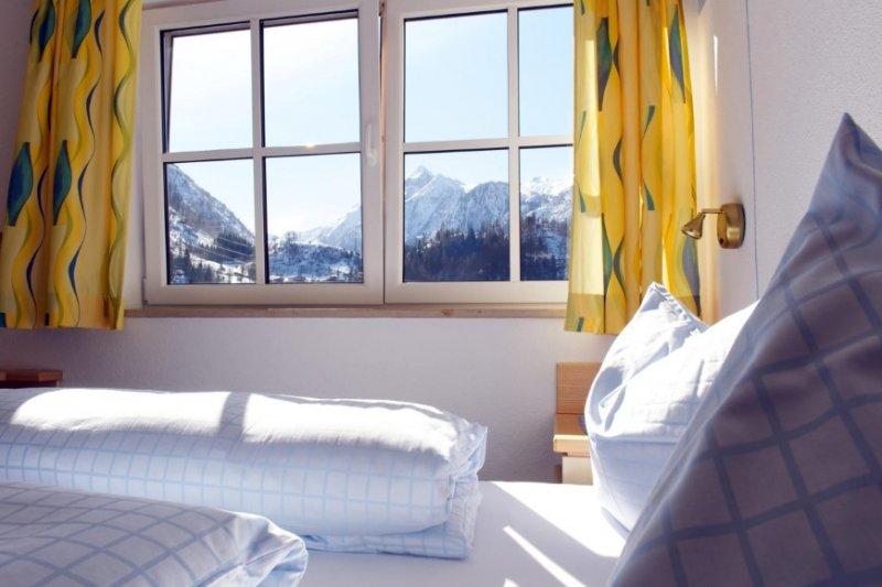 Apartmánový dům Mühle - Salcbursko - Rakousko, Kaprun - Lyžařské zájezdy