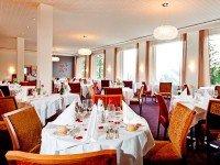 Hotel The Excelsior - Graubünden - Švýcarsko, Arosa - Lyžařské zájezdy
