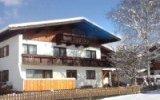 Rakousko, Haus Margit