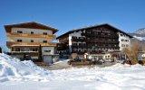 Zájezdy, Sporthotel Tirolerhof