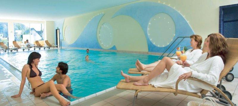 Hotel Lamm - Dolomity/Jižní Tyrolsko - Itálie, Sterzing/Rosskopf - Lyžařské zájezdy