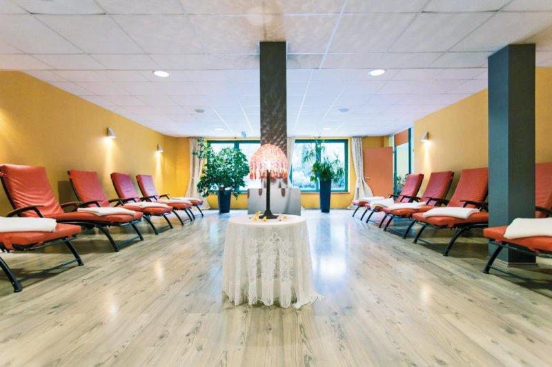 Ferienhotel Kolmhof - Korutany - Rakousko, Bad Kleinkirchheim - Lyžařské zájezdy