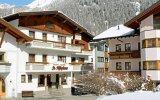 Rakousko, Hotel St. Nicolaus