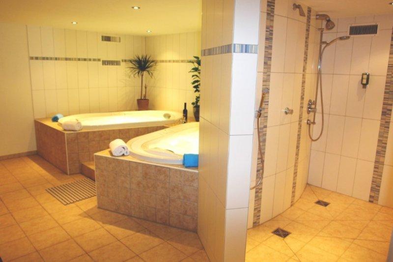 Hotel Marmotte - Wallis - Švýcarsko, Saas-Fee - Lyžařské zájezdy