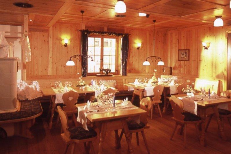 Hotel Alpbach - Berner Oberland - Švýcarsko, Meiringen - Lyžařské zájezdy