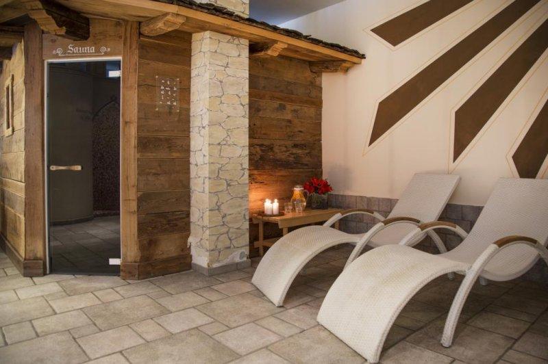 Golf Hotel Folgaria - Dolomity/Jižní Tyrolsko - Itálie, Folgaria - Lyžařské zájezdy