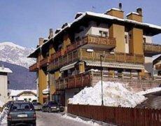 Hotel Bottamedi  - Andalo