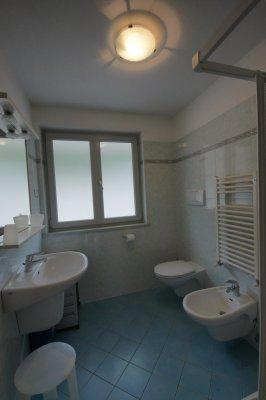 Rezidence Le Plejadi  - Cavalese - Trentino - Itálie, Cavalese - Ubytování