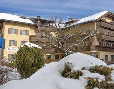Hotel Jochele  - Pfalzen