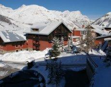 Hotel Alpen Village - Livigno