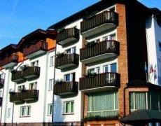 Hotel Andalo  - Andalo