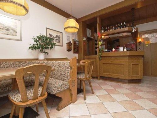 Hotel Montanara  - Ziano di Fiemme - Val di Fiemme - Itálie, Ziano di Fiemme - Ubytování