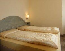 Rezidence Vallechiara - Livigno - FREE SKI