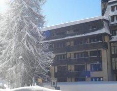 Rezidence Des Alpes 2  - Madonna di Campiglio