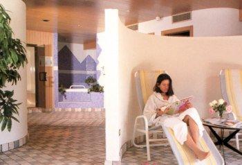 Hotel Villa Jolanda - Ziano di Fiemme - Val di Fiemme - Itálie, Ziano di Fiemme - Ubytování