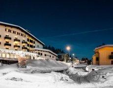 Rezidence Orizzonte  - Monte Bondone