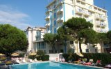 Zájezdy, Hotel Bolivar  - Lido di Jesolo
