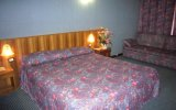 Ubytování , Park Hotel Oasi - Garda