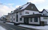 Německo, Hotel Troll's Brauhaus