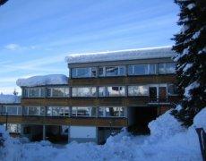 Rezidence Sole Alto - Marilleva 1400
