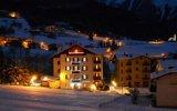 Ubytování , Hotel Alle Rose - Cavedago