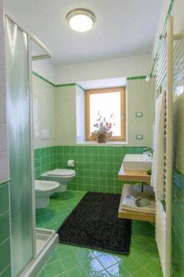 Villa Edelweiss – Masaré di Alleghe - Dolomiti Superski - Itálie, Civetta - Ubytování