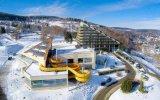 Polsko, Interferie Aquapark Sport Hotel