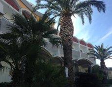 Hotel Village Club Santa Caterina - Scalea
