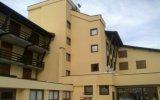 Ubytování , Rezidence Gran Baita - Passo Tonale