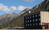 Zájezdy, Rezidence Savoia - Passo Tonale