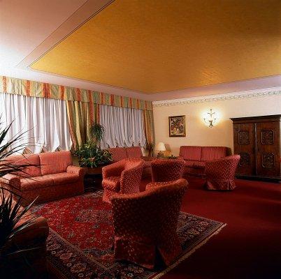Rezidence Veronza - Carano - Val di Fiemme - Itálie, Carano - Ubytování