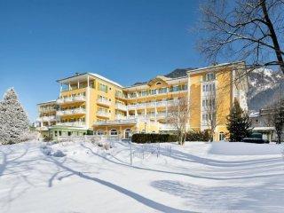 Das Alpenhaus Gasteinertal - Salcbursko - Rakousko, Bad Hofgastein - Lyžařské zájezdy