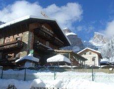 Hotel Val Udai  - Mazzin di Fassa