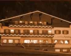 Hotel Reichegger  - Villa Ottone
