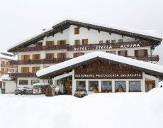 Hotel Stella Alpina  - Falcade