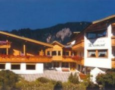 Hotel Diamant  - San Martino/Badia