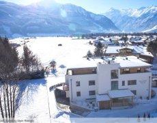 Ski & Golf Suites by Alpin Rentals