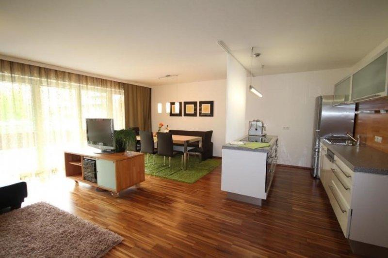 Apartmány Crystal - Štýrsko - Rakousko, Schladming - Lyžařské zájezdy