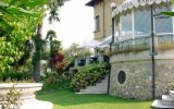Zájezdy, Rezidence Villa Maria - Desenzano del Garda