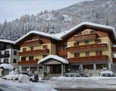 Hotel Pezzotti  - Pellizzano